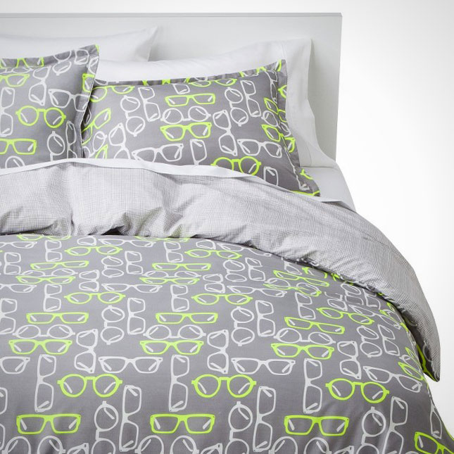 Ask Brit 20 Gorgeous Comforters Duvet Covers That Won