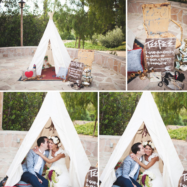 Ask Brit: 18 Unconventional Ideas For Wedding