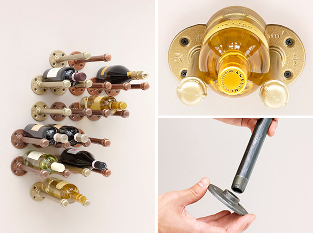 Better Than The Cellar 25 Ways To Store Your Wine