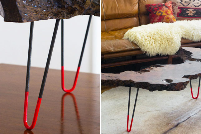 35 Ways To Work Neon Into Your Home Decor Brit Co
