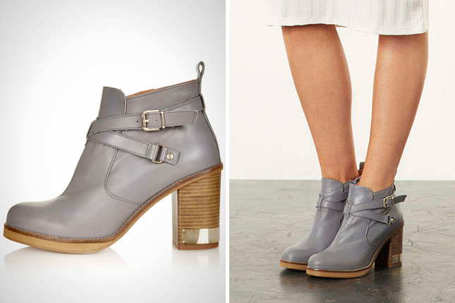 22 Fall Boots We Re Gushing Over Right Now Brit Co