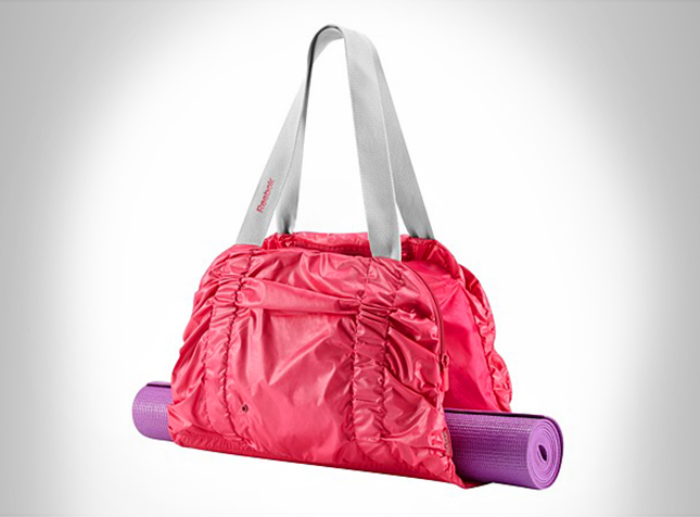 13 Colorful Yoga Bags To Sport This Season Brit Co