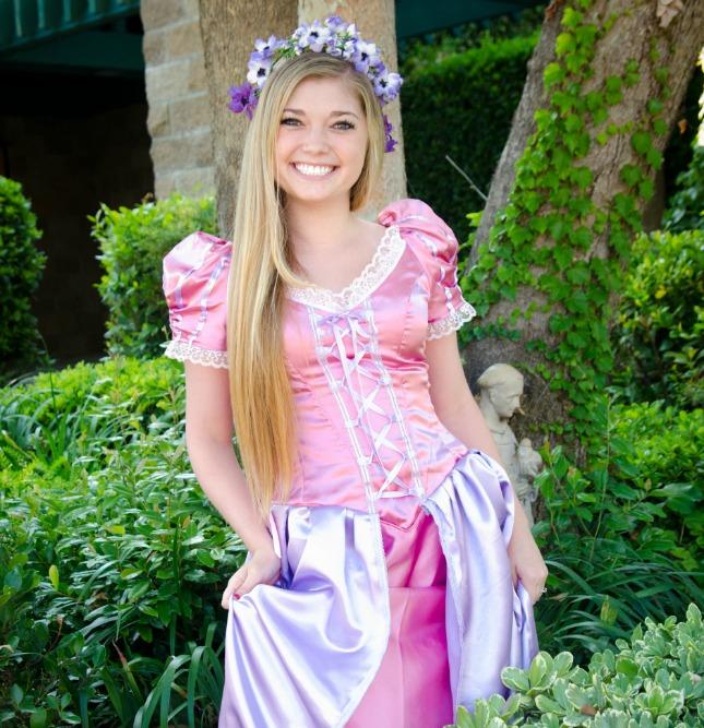 12 Diy Disney Costumes For Halloween Brit Co