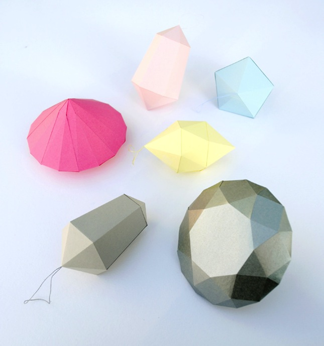 How To Make Really Cool Origami Things