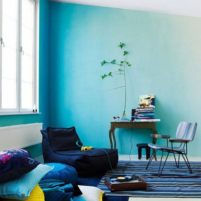 Restful Bedroom Colours Bedroom Wallpaper In Karachi Bedroom Ideas In Pakistan Rustic Black And White Bedroom: The 3 Most Relaxing Colors For Your Bedroom