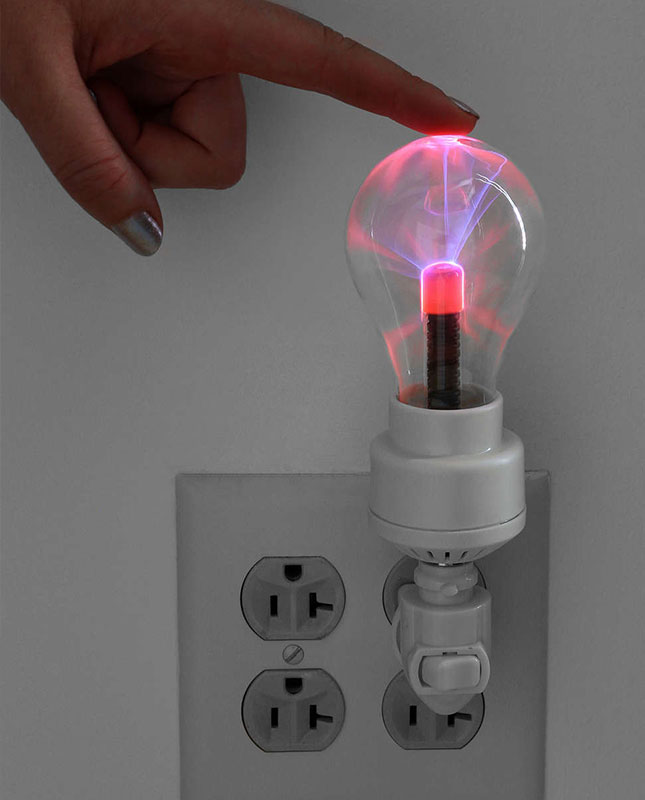 10 hightech gadgets you need in your bedroom  brit  co