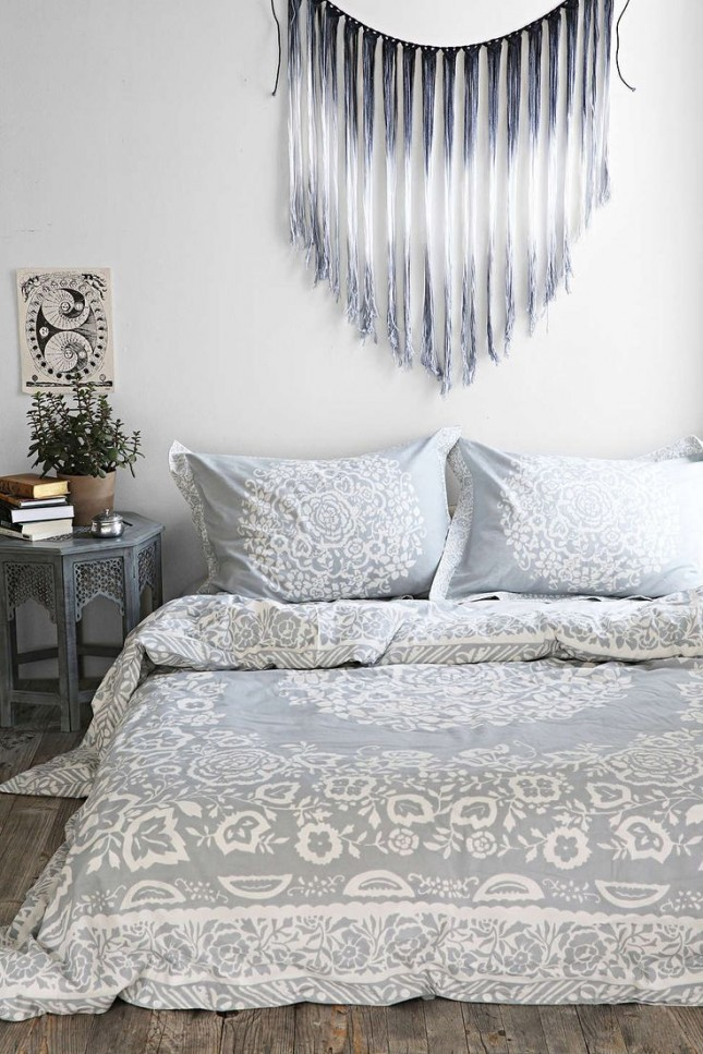 50 Shades Of Grey Inspired Bedroom Accessories Brit Co