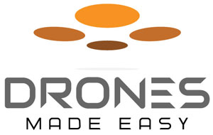 Maps Made Easy Drones Mapping Orthophoto