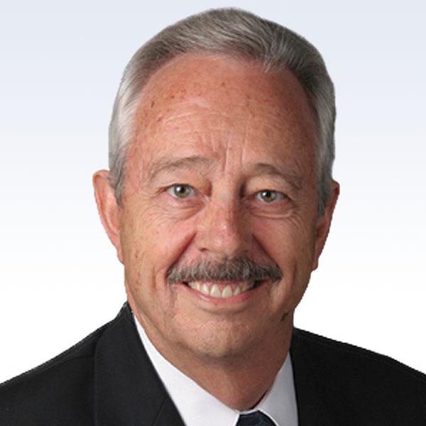 Miller John