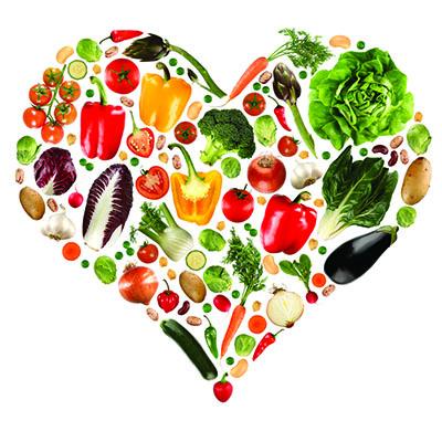 app_01_wholefood