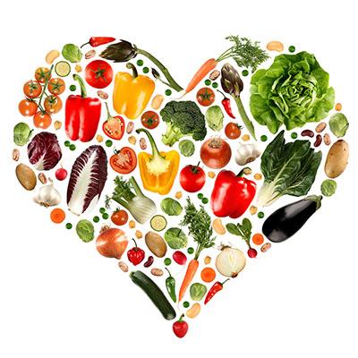 app_00_diets