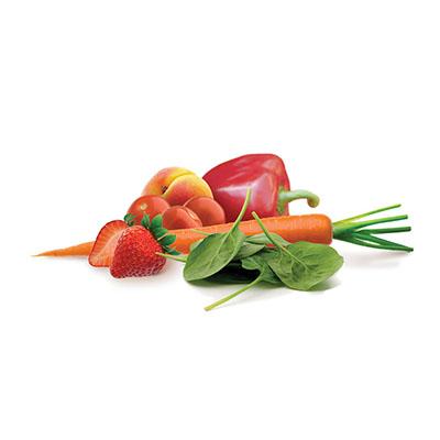 app_05_carotenoid