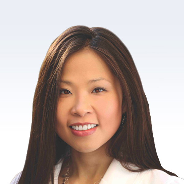 Dr. Julie Chen NeoLife Global Science Network