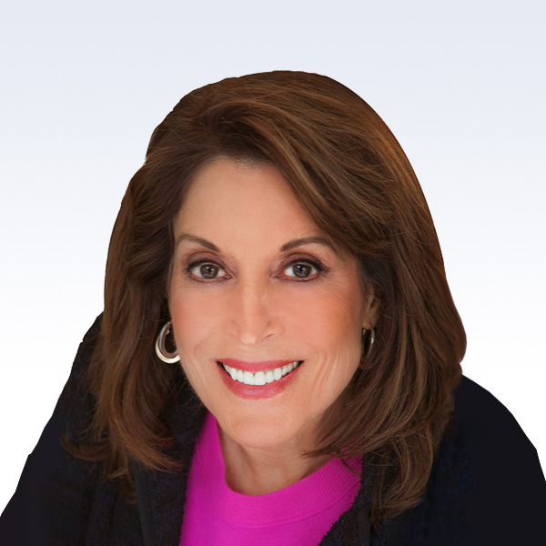 Liz Applegate, Ph.D., Nutrition, Sports Nutritionist