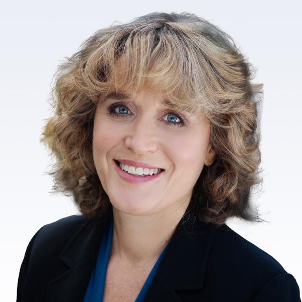 Dr. Susan Beck, Global Science Network