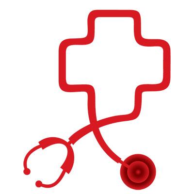 app_05_clinically