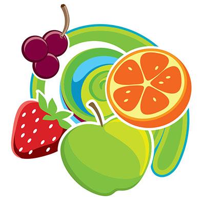 app_03_delicious