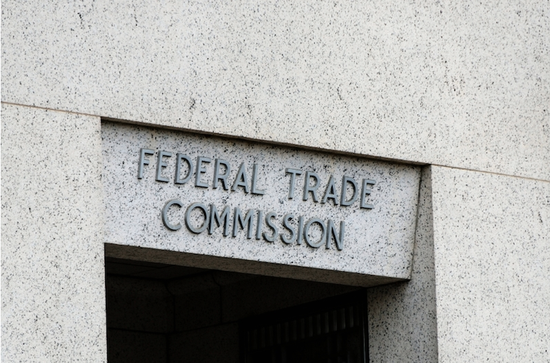 FTC's Policies on Privacy and Security