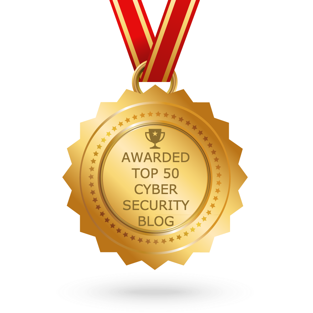 Cyber Security 50 transparent_1000x1000px