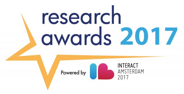 TRUSTe-EDAA Consumer Research wins IAB Europe Research Award