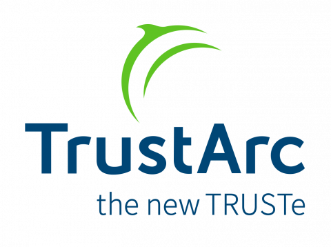 TrustArc - The New TRUSTe