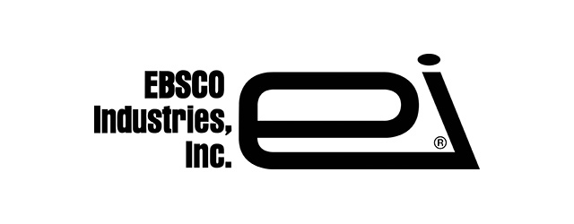 EBSCO Shows Commitment to Data Privacy through Privacy Shield Certification