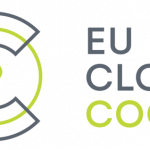 TrustArc Sponsors the EU Cloud Code of Conduct in Support of GDPR Compliance