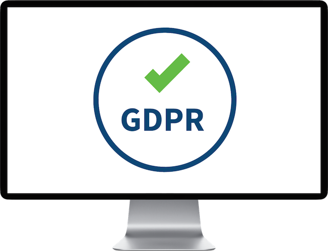 TrustArc Announces GDPR Validation