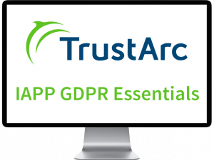 IAPP GDPR Essentials