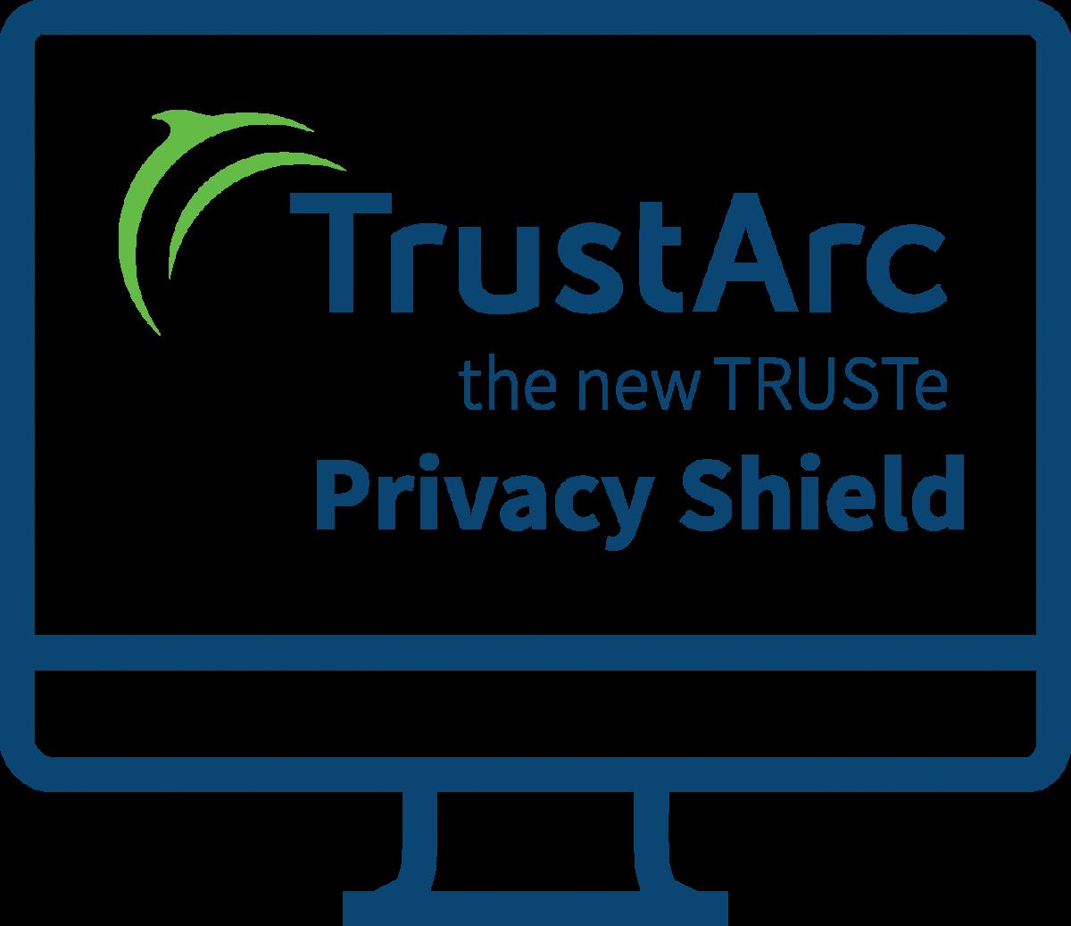 Gdpr Compliance Archives Trustarc Blog