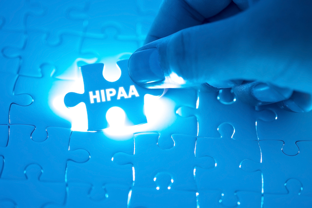 HIPAA Compliance - Privacy Challenges and Solutions