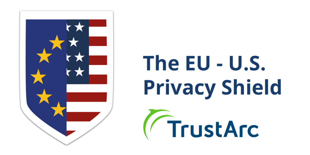 Privacy Shield Approaching Its 3 Year Anniversary in