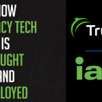 TrustArc Partnering with IAPP to Benchmark Privacy Tech Adoption