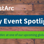 May Event Spotlight: IAPP Global Privacy Summit, Data Protection World Forum Webinar, IAPP Webinar, CCPA PRIVACY SUMMIT, European Data Protection Days, Privacy Insight Series Webinar, TrustArc Workshop, and GDPR Salon