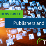 Publishers and Privacy: How Ad-Supported Websites Can Manage Privacy and Minimize Risk