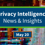 Privacy Intelligence News & Insights: New Jersey and Washington Amend State Data Breach Notification Laws