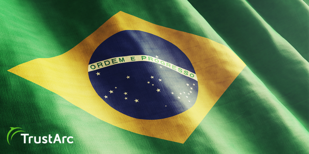 Brazil's Privacy Law: Step-by-Step Suggestions to Support Compliance with the LGPD