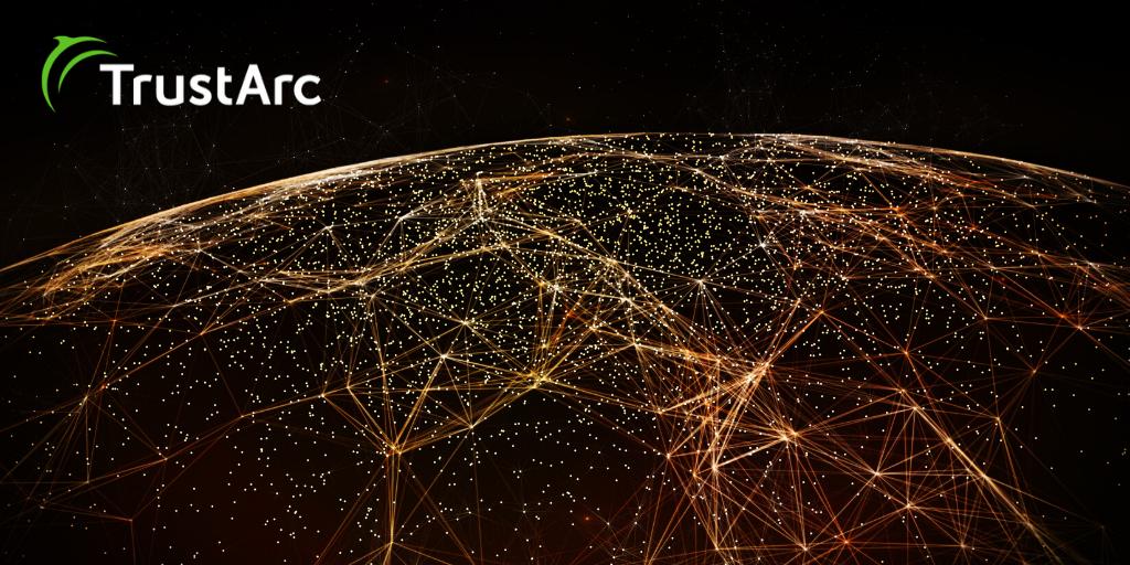 TrustArc Platform Enhancements Automate Risk Management and Privacy Compliance for CCPA, GDPR