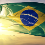 "Serious Privacy Podcast - ""Brazil: Privacy on the Ground"""
