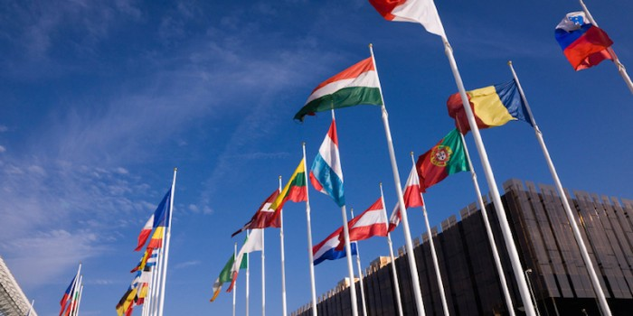 Next Steps Following the EU Court of Justice Ruling on U.S.-EU Safe Harbor