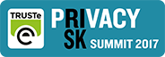 Privacy Risk Summit 2017
