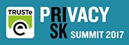 Privacy Risk Summit 2017