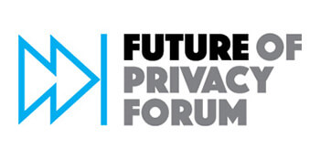 Future of Privacy Forum