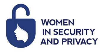 Women in Security and Privacy