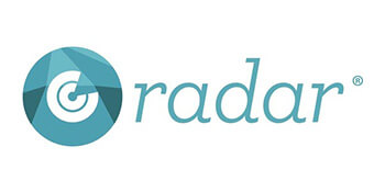 RADAR®