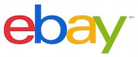 eBayInc