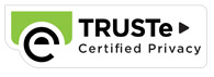 TRUSTed Directory Consumer seal
