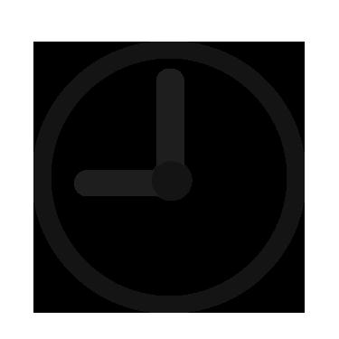 time-saved