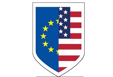 EU-US Privacy Shield
