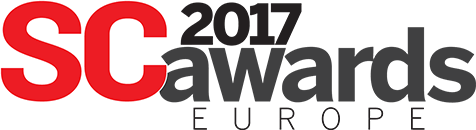 SC Awards 2017